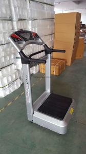 Gym Use Hot Sale Body Vibrator Massage Machine Crazy Fit Massage pictures & photos