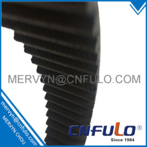Auto Timing Belt for KIA Honda Toyota pictures & photos