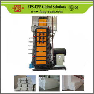 Fangyuan High Precision EPS Plate Making Machine with Ce pictures & photos