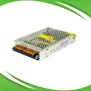 60W Single Output Switching Power Supply pictures & photos