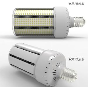 Internal Driver LED Corn Lighting 120W pictures & photos