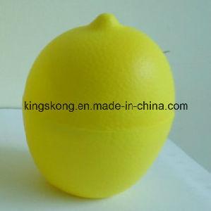Plastic Lemon Fruit Container, Fruit Fresh Saving Box, Saver, Plastic Fruit Storage Box pictures & photos