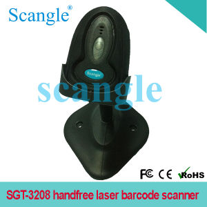 Sgt-3208 Android Barcode Scanner pictures & photos