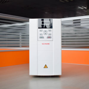 Sensor-Less Vector Control Frequency Inverter with Strong Overload Capability pictures & photos