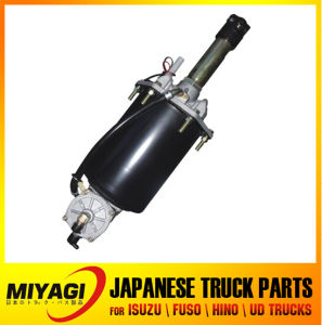 44640-2250 Brake Air Booster Truck Parts for Hino pictures & photos