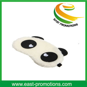 Custom Print Cartoon Sleep Eye Mask for Promotion pictures & photos