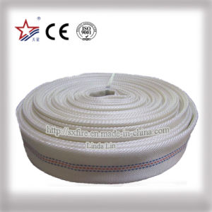 40mm 20 Bar Fire Fighting Hose pictures & photos