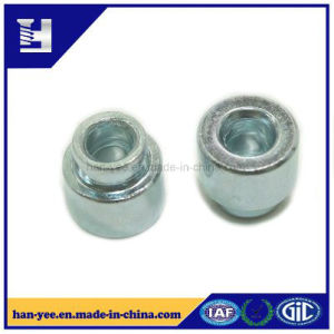 Glass Fitting /Fastener with Aluminum Alloy or Stainless Steel pictures & photos