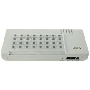 Remote SIM Control SIM Server (SMB32) pictures & photos
