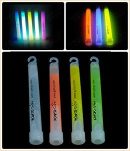 Glow Sticks Chemical Glow Toys Popular Glowsticks (DBD15150) pictures & photos