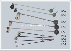 Winding Rod Pole Winding Tension pictures & photos