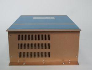 Snat 48V/96V 220V 3000W 5000W Frequency Hybrid Solar Inverter for Solar Power System pictures & photos