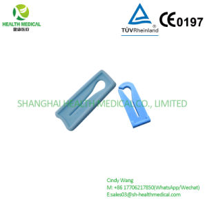 Filter Luer Lock Connector (in Bulk) pictures & photos