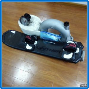 Cheap Hoverboard pictures & photos