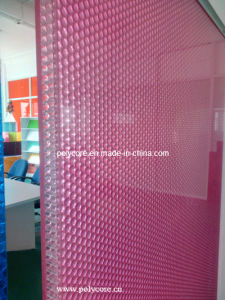 Sliding Door---PC Door---Honeycomb Panel pictures & photos