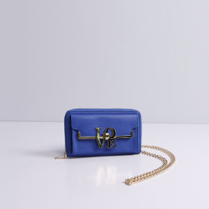 5201. PU Bag Ladies′ Handbag Fashion Handbag Women Bag Designer Bag Shoulder Bag Handbags