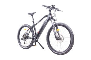 "27.5"" Mountain Electric Bike/Bicycle/Scooter Ebike Mi5 Ce pictures & photos"