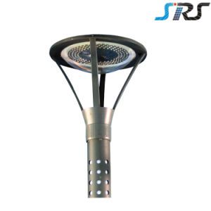 5W Solar Integrated Portable LED Garden Light for Home with High Luminous & Good Quality pictures & photos