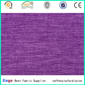 PU Coated Waterproof Dragon Dance Cloth 900d Jacquard Textile Fabric for Backpack &Sofa pictures & photos