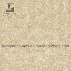 China Polished Porcelain Tile for Hotel pictures & photos