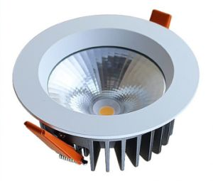 5 Years Warranty 20W Recessed LED Downlight pictures & photos