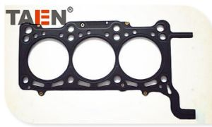 Make NBR Cokored Metal Gasket for Vw Car pictures & photos