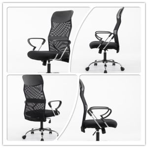 High Back Modern Mesh Chair New Design Eames Chair pictures & photos