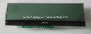 16X2 Cog LCD Display Module, (AQM1602) Series: pictures & photos