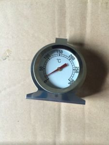 Fridge Thermometer and Oven Thermometers (SP-Z-series) pictures & photos