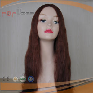Beautiful Long Curly Hair Wig pictures & photos