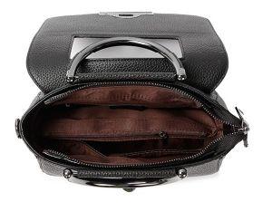 Dz031. New Designer Handbags Fashion Bag Lady Bag Woman Bag pictures & photos