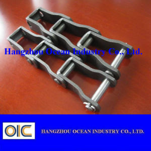 Steel Pintle Chain for Conveyor pictures & photos