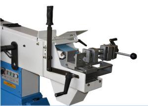 Prs76h Large Grinding Machine Selt Belt Grinder Tube Polishing Machine pictures & photos
