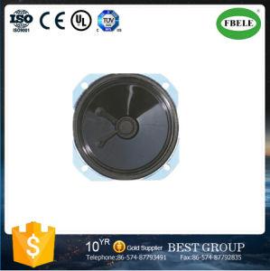 Fbs77 High Quality Loud Speaker Waterproof Speaker (FBELE) pictures & photos