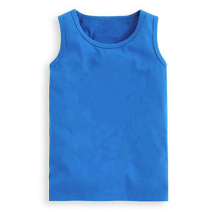 Boys 4-7 Bamboo Projection T-Shirts pictures & photos