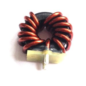 Choke Coils with Different Mode Type pictures & photos