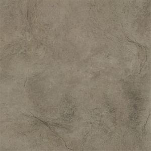 Khaki Marble Design Antique Brick Rustic/Matte Tile Porcelain Floor Tile pictures & photos