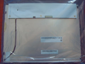 """G150xg01 V3 Auo 15"""" TFT LCD Panel for Industrial Display Applications pictures & photos"""