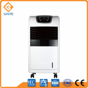 2016 Air Freshening Water Cooling Fan pictures & photos