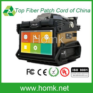 Inno View 3 Fiber Fusion Splicer with Original English Language pictures & photos