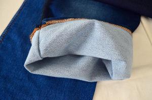 Cotton Denim Fabric 2015 New Fashion Weight 6.7oz