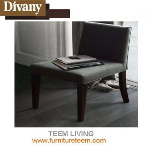 High Quality Modern Design Dining Chair pictures & photos