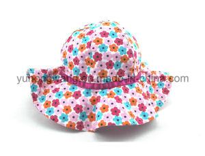 Beautiful Children Bucket Cap/Hat pictures & photos