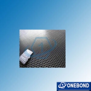 Aluminum Honeycomb Core Sheet for Filters pictures & photos