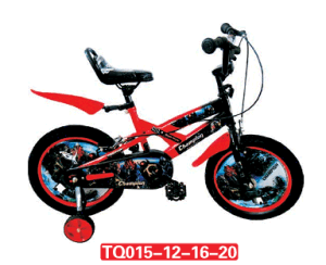 Newest Children Bicycle with for Size 12 Inch pictures & photos