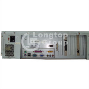 Wincor ATM Parts Wincor PC Core (1750031810) pictures & photos