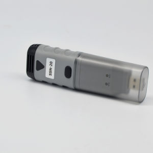 Ssn-20, Temperature Data Logger with USB Interface, Humidity Data Logger, +/- 3%Rh pictures & photos