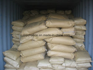 Good Quality Super Potassium Humate with Good Quality pictures & photos