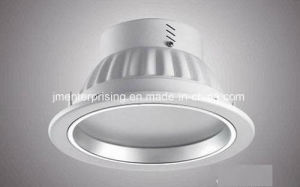 SAA Recessed 5W Dimmable LED Down Light pictures & photos