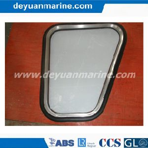 Steel Side Scuttle for Ships pictures & photos